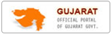 Gujarat Government Portal Logo